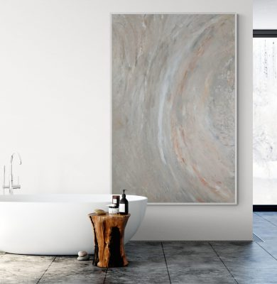 Bathroom_interior_flooded_in_natural_light(1)
