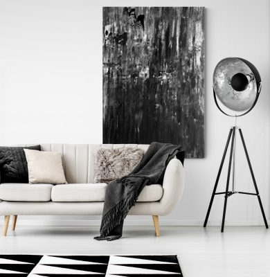 Stylish_living_room_with_neutral_furnishings